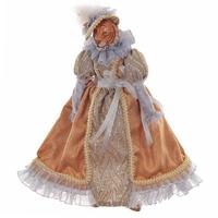 "Кукла ""Тигрица Венеция"""