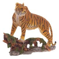 """Сувенир """"Тигр"""", 36 см"""