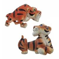 "Магнит ""Тигр"", 2 вида"