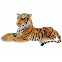 """Мягкая игрушка """"Тигр"""", 68 см"""