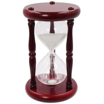 Песочные часы (30 минут)