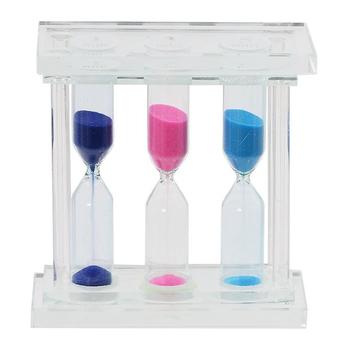 Часы песочные (1/3/5 минут)