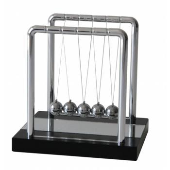 Антистресс-маятник