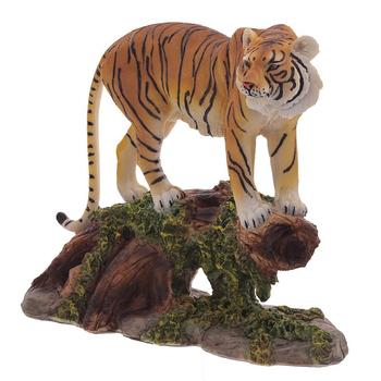 """Сувенир """"Тигр на дереве"""", 30 см"""