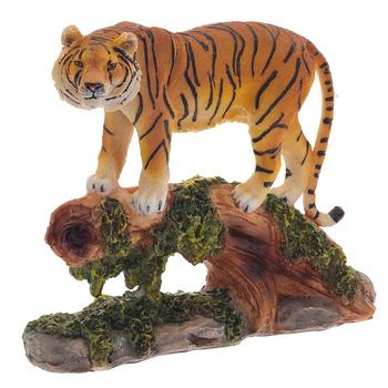 """Сувенир """"Тигр на дереве"""""""