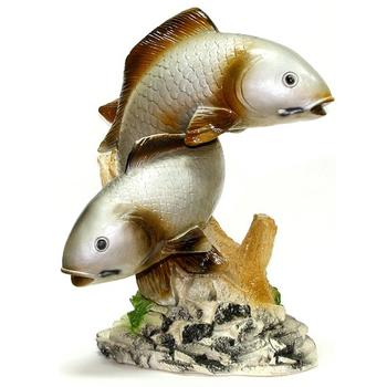 """Копилка """"Рыбы"""""""