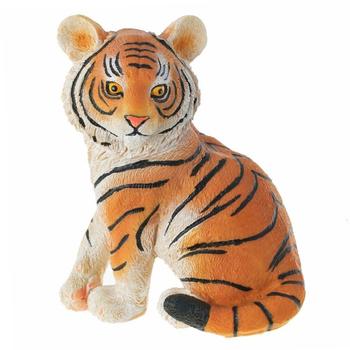 """Фигурка """"Тигр"""", 15 см"""