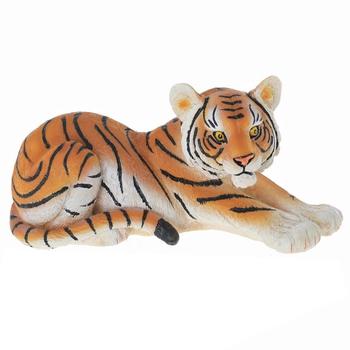 """Фигурка """"Тигр"""", 17 см"""
