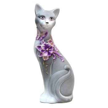 """Статуэтка """"Кошка Майя"""", 3 вида"""