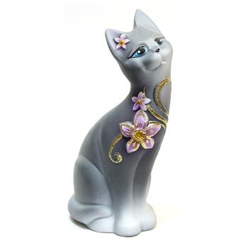 "Статуэтка ""Кошка"", 3 вида"