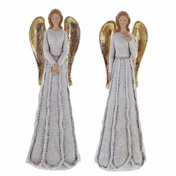Рождественский сувенир Ангел