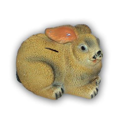 "Копилка ""Кролик"" малый"