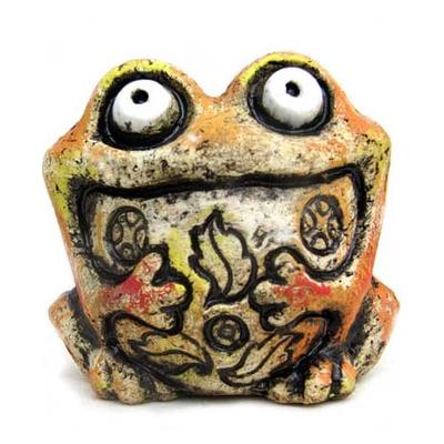 Лягушка Квака мини