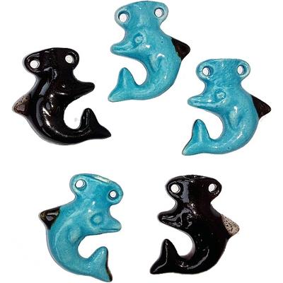 """Аромакулон """"Дельфин"""""""