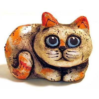 Кошка Любимая