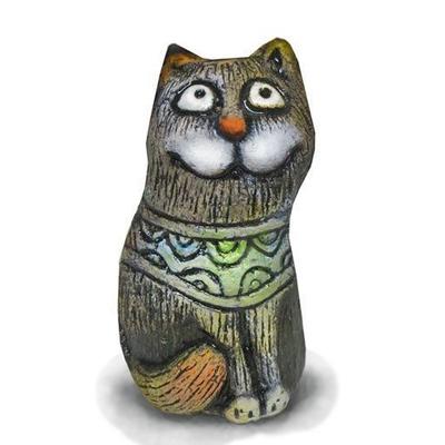 """Котёнок """"Счастье"""" №5"""