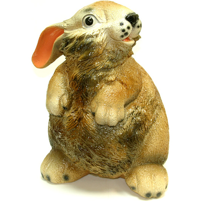 "Копилка ""Кролик Толстяк"""