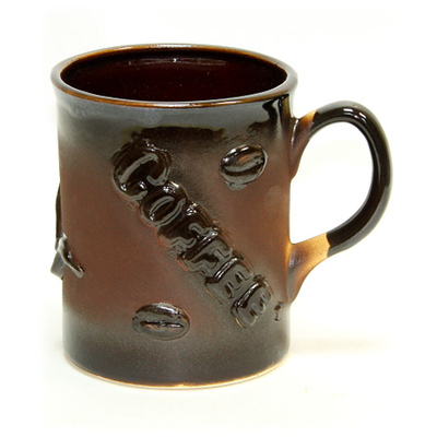 "Чашка сувенирная ""Американо"""